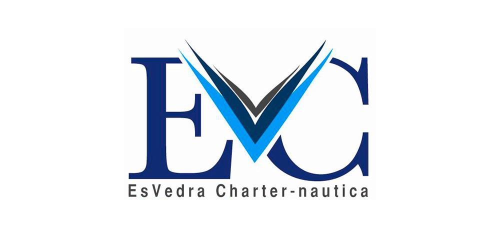Es Vedra Charter Ibiza