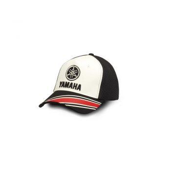 gorra yamaha revs