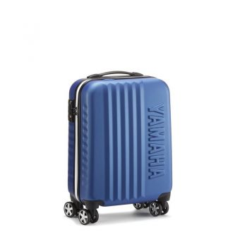 maleta yamaha